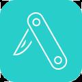 Imported Upstream version 1 0 1 (4f12259b) · Commits · Debian